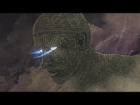 Gameplay de Pillars of Eternity II Deadfire Deluxe Edition