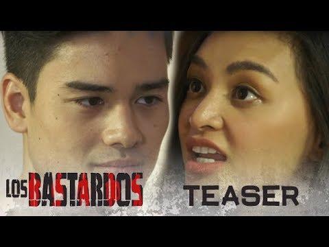 PHR Presents Los Bastardos July 23, 2019 Teaser
