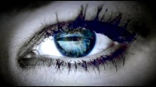 Aniel- Dawn & The Scientist (Coldplay)
