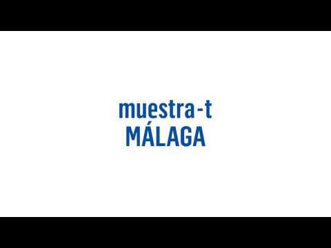 Proyecto Muestra-T Málaga