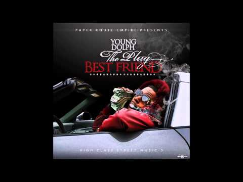 Young Dolph - Cold World [Prod. By Cassius Jay]