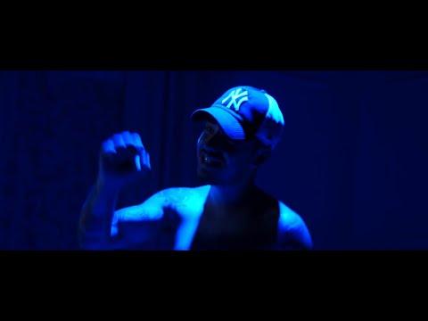 Adrian Tutu – OZN Video