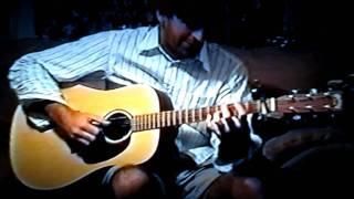 "Lady Antebellum's Brother - Josh Kelley - ""Wonderland"" 2001"