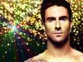 Maroon 5 - Payphone ft. Wiz Khalifa (Music Video Parody) LYRICS