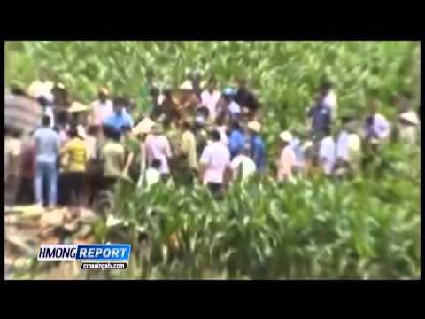Hmong Report Oct 31 2013