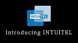 INTUITEL Final Video