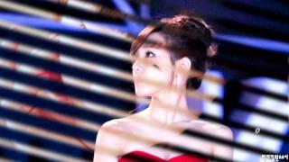 소녀시대(Girls' Generation) The Time Machine (Kor. 가사 ver).mp4