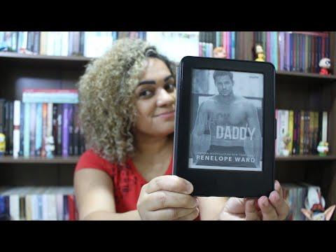Mack Daddy - Penélope Ward