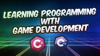 Learning Programming with Game Development