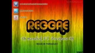 Reggae Clasicos Enganchados