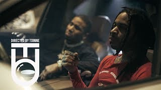 Z-Money, Valee - Two 16's