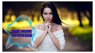 Coldplay – Adventure Of A Lifetime — Maxwell Jose Cover (RAFO Remix) No Copyright – House Music]
