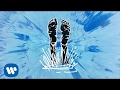 Ed Sheeran - Dive [Official Audio]