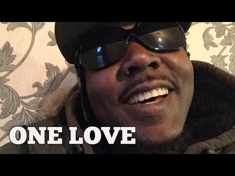 Naija Old School Hip Hop Mix Mp3