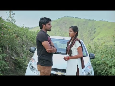 ഇന്നാ പിടിച്ചോ എന്നും പറഞ്ഞു നീ അവന്റെ മുന്നിൽ പോയി നിൽക്കണ്ട  | New Released Malayalam Movies