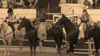 Chris Ledoux-Not For Heroes