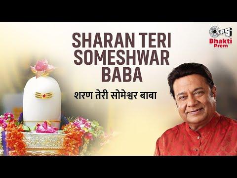 sharan teri someshwar baba