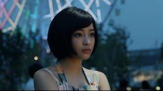 EXILE ATSUSHI「PreciousLove」Album Ver.