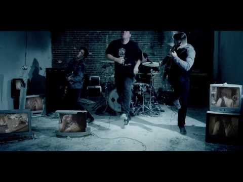 City By Storm - The Middle (Official Video)