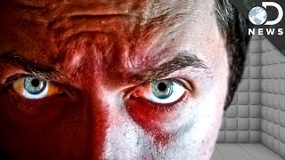 Psychopath vs. Sociopath: What's The Difference