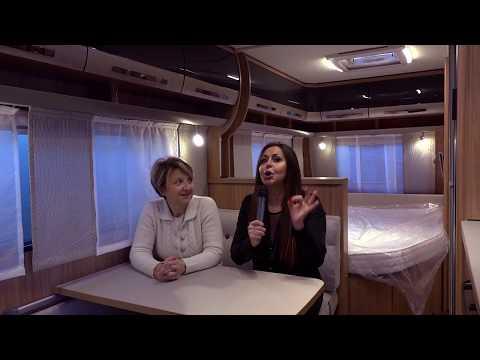 Video Magli-Bologna tutto per il campeggio, camper, caravan accessori per il tempo libero