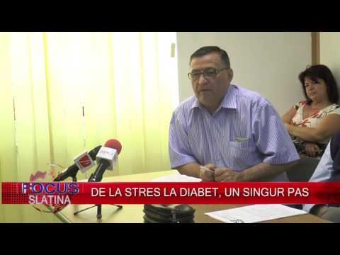 Sirop de glucoză poate fi diabetul