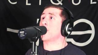 twenty one pilots- Car Radio (Vocal Cover) | @mikeisbliss