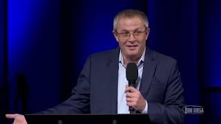 Порок или безобидная слабость - Проповедь Александра Шевченко