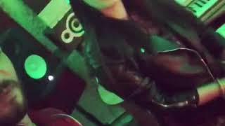 Hov Grigoryan & Qristina Eghoyan-mix 2018