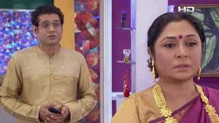 Bangla Natok | Tumi Acho Tai | EP 261 | তুমি আছো তাই | SATV | 2018