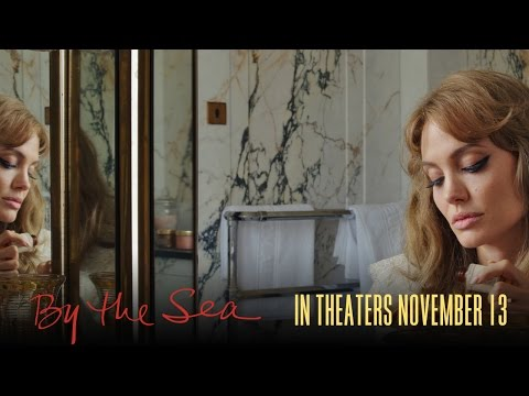 By The Sea - Trailer 2 (HD)