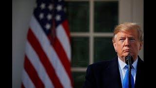 PBS NewsHour full episode Feb. 22, 2019
