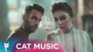 JO Feat. Randi   Ma Intreaba Inima (Official Video) By Famous Production
