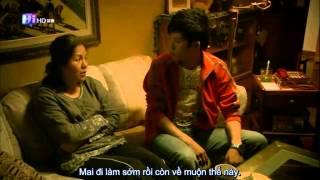 [Vietsub] BL Movie _ Artemisia (Đài Loan)