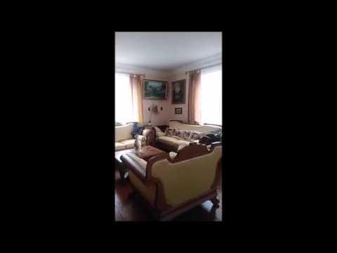 Подмосковье Дом дача около Москвы #АэНБИ #недвижимость