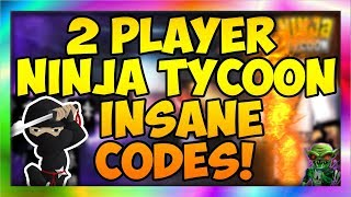 Roblox Fortnite Tycoon Codes 2019 Th Clip - 207 246 80 62 dsl static