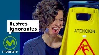 Ilustres Ignorantes   El Peligro (Parte 3)