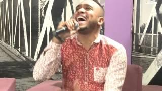 """برنامج اغنيات الحب الكبير مع الفنان """"رامي عبد العظيم """"__اغنية"""" غدار دموعك ما بتفيد """" تحميل MP3"""