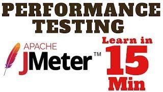 jmeter rest api load testing - TH-Clip