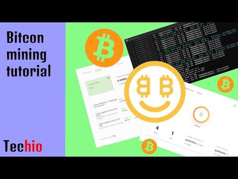 Cme bitcoin kereskedési órák