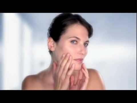 Suka para sa mga mukha ng pigment spots