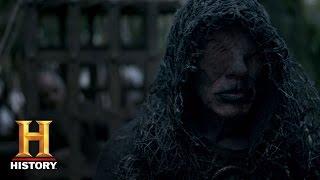 Sneak Peek - Ragnar dit au Voyant ses véritables sentiments sur les Dieux (Vo)