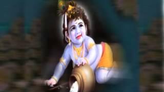 ஆயர் பாடி மாளிகையில் [Aayarpadi Maligaiyil]