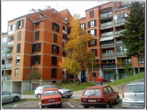 Stan Rakovica Labudovo Brdo 110m2 75000e