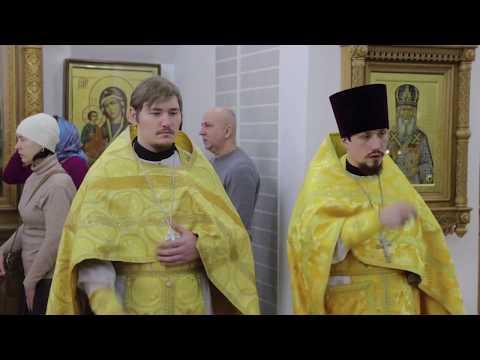 Митрополит Даниил: Святитель Николай по своему духу - великий русский святой