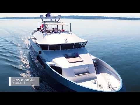 Westport Custom with Gregory Marshall Designvideo