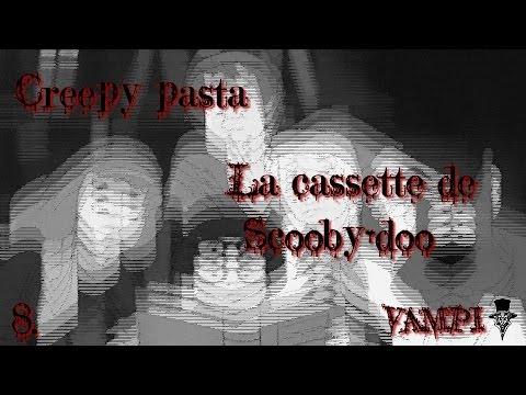 Playlist Results For Creepy Pasta Lepisode Perdu De Scooby Doo
