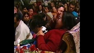 Evening Talk, Eve Of Shri Krishna Puja thumbnail