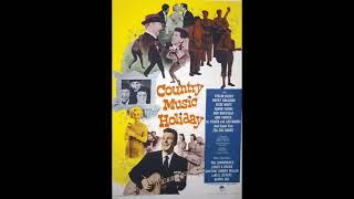 Ferlin Husky-   My Hometown (Movie soundtrack version)