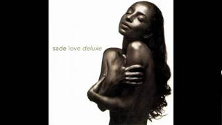 Sade : Bullet Proof Soul